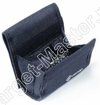 CROSMAN  -  AIRGUN AMMO POUCH