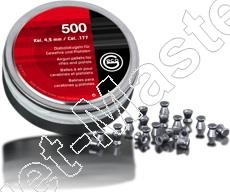 Diana Part Number 30059400, Piston Seal, Leather