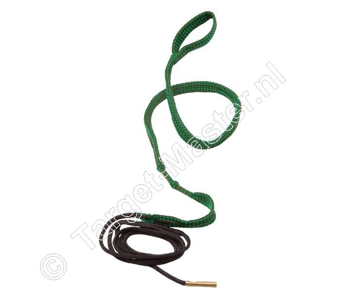 Hoppes BORESNAKE Rifle Barrel Cleaning Cord caliber .17