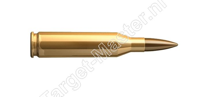 <br />243 WINCHESTER