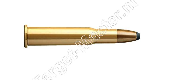 <br />30-30 WINCHESTER