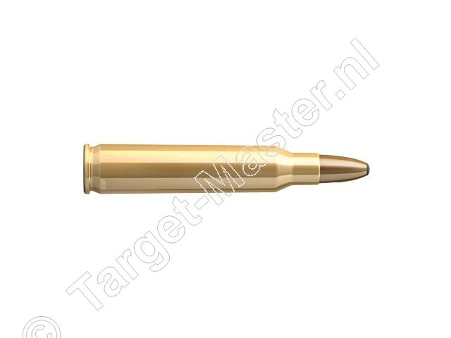 Sellier & Bellot 223 Remington Munitie SP 55 grain verpakking 20