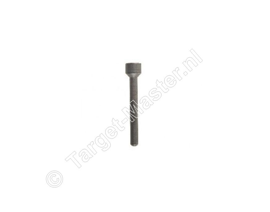Hornady Headed Decapping Pin, Large