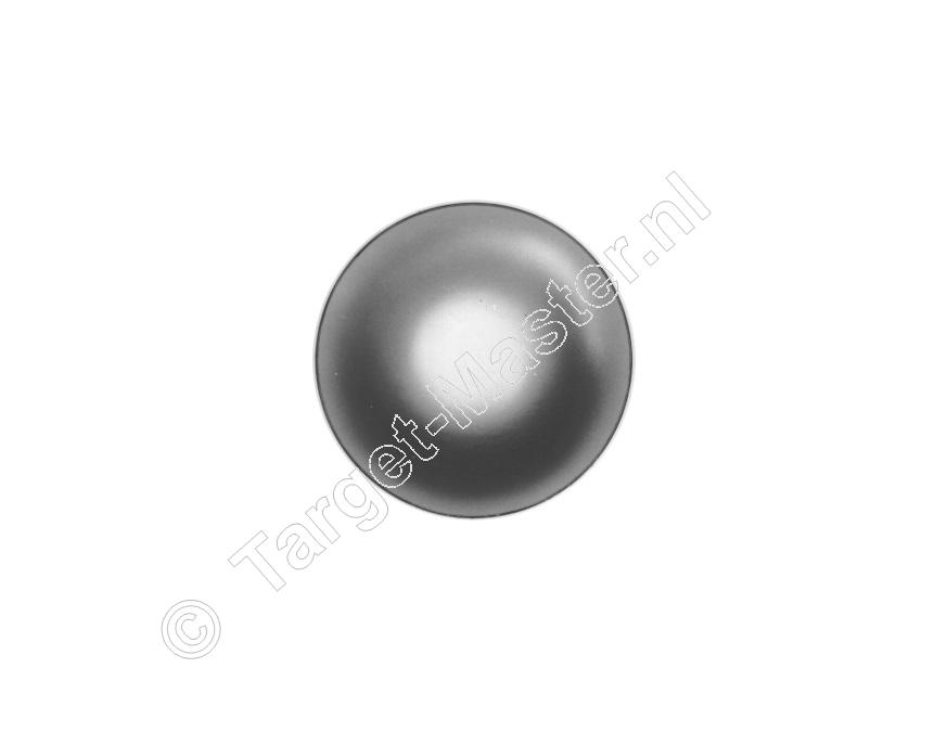 Lee ROUND BALL Kogel Gietmal 690 diameter